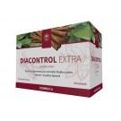DIACONTROL EXTRA 60tob.