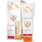 SunProtect Swiss F20 Locio 250ml + Pant. 50