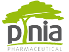 Pinia Pharmaceutical